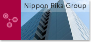Nippon Rika Group